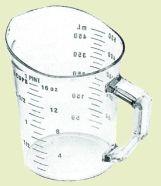 mitta-astia1