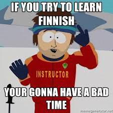 south-park-finnish