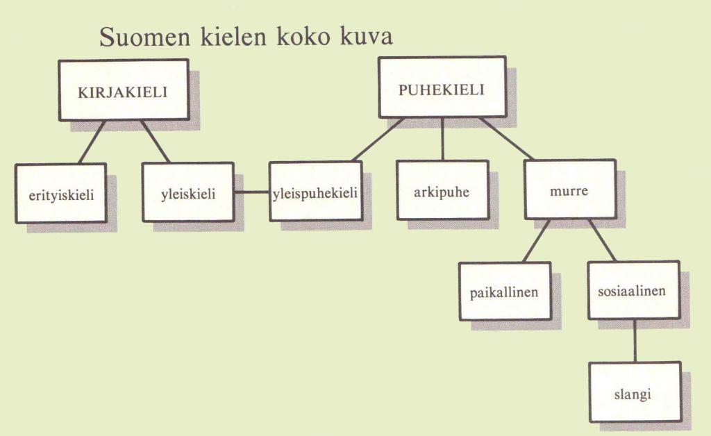 Suomen kilelen koko kuva2