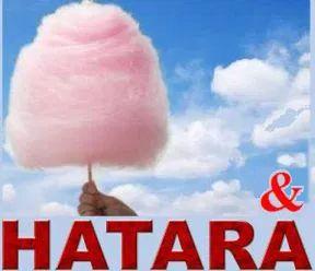 Hatara1