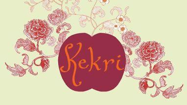 kekri1