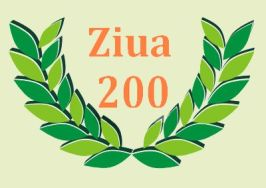 Ziua 200 bb