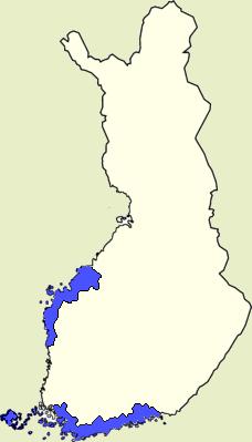 Svenskfinland1