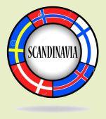 Scandinavia2