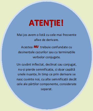 Atentie