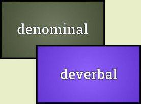Denove1