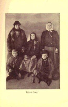 finnish_family