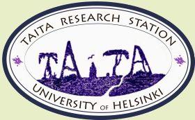 taita_logo